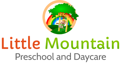 Little Mountain Preschool and Daycare